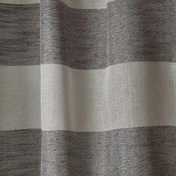 Crispy Stripes col. 002   Tejidos decorativos   Dedar
