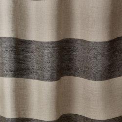 Crispy Stripes col. 003 | Curtain fabrics | Dedar