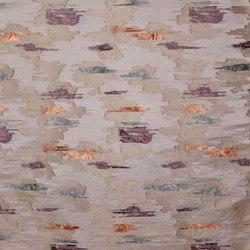 Dalie Papaveri Tulipani col. 002 | Curtain fabrics | Dedar