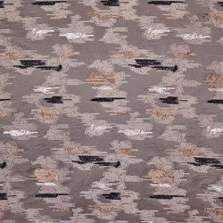 Dalie Papaveri Tulipani col. 003 | Drapery fabrics | Dedar