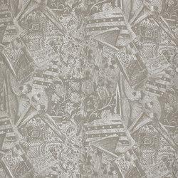 Ermitage col. 002 | Curtain fabrics | Dedar