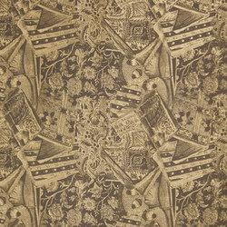 Ermitage col. 003 | Curtain fabrics | Dedar