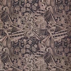 Ermitage col. 004 | Tessuti tende | Dedar