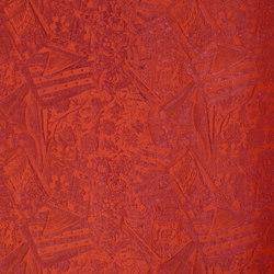 Ermitage col. 005 | Curtain fabrics | Dedar