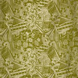 Ermitage col. 006 | Drapery fabrics | Dedar