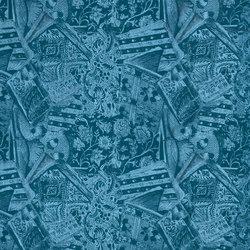 Ermitage col. 007 | Curtain fabrics | Dedar