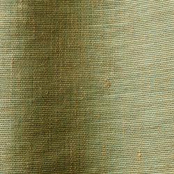 Gazelle col. 002 | Vorhangstoffe | Dedar