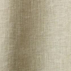 Gazelle col. 003 | Tessuti decorative | Dedar