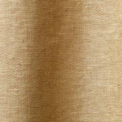 Gazelle col. 004 | Drapery fabrics | Dedar