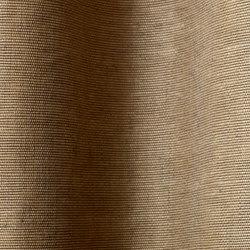 Gazelle col. 005 | Curtain fabrics | Dedar