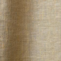 Gazelle col. 006 | Tissus pour rideaux | Dedar