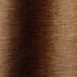 Gazelle col. 007 | Drapery fabrics | Dedar