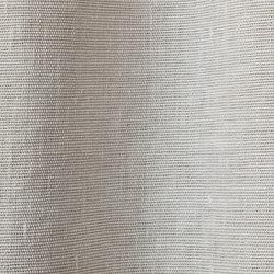 Gazelle col. 008 | Drapery fabrics | Dedar
