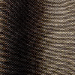 Gazelle col. 009 | Curtain fabrics | Dedar