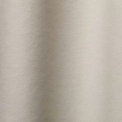 Melville col. 002 | Drapery fabrics | Dedar