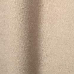 Melville col. 004 | Drapery fabrics | Dedar