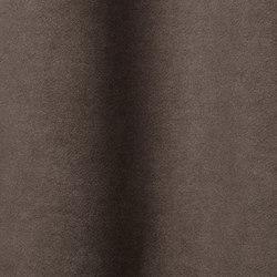 Melville col. 005 | Tessuti decorative | Dedar