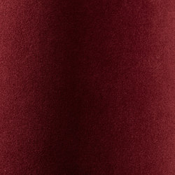 Melville col. 007 | Tessuti tende | Dedar