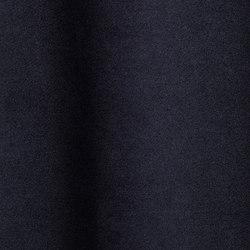 Melville col. 008 | Curtain fabrics | Dedar