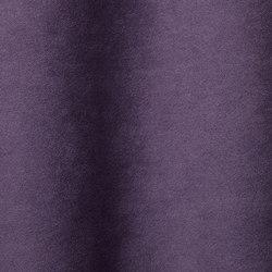 Melville col. 010 | Drapery fabrics | Dedar