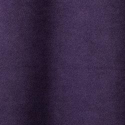 Melville col. 011 | Curtain fabrics | Dedar