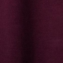 Melville col. 012 | Tejidos para cortinas | Dedar