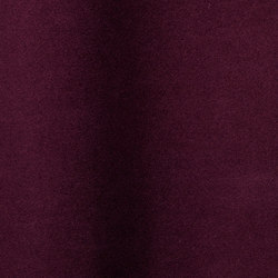 Melville col. 012 | Drapery fabrics | Dedar