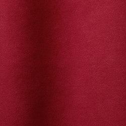 Melville col. 013 | Drapery fabrics | Dedar
