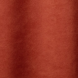 Melville col. 014 | Curtain fabrics | Dedar
