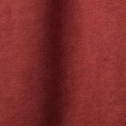 Melville col. 015 | Tissus pour rideaux | Dedar