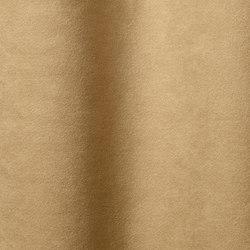 Melville col. 017 | Drapery fabrics | Dedar