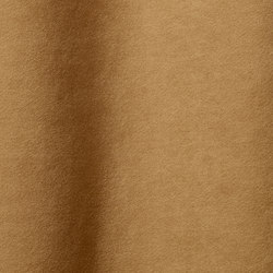 Melville col. 018 | Drapery fabrics | Dedar