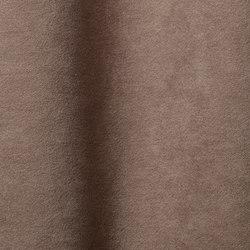 Melville col. 019 | Drapery fabrics | Dedar