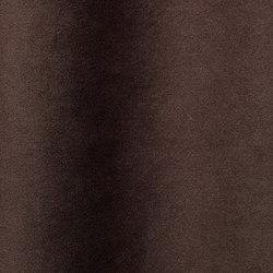 Melville col. 020 | Tejidos para cortinas | Dedar