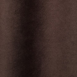 Melville col. 020 | Drapery fabrics | Dedar