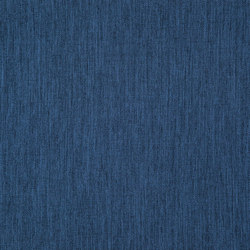 Linum D | 15900 | Tejidos para cortinas | Dörflinger & Nickow