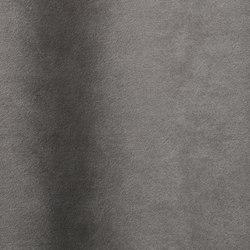 Melville col. 022 | Tejidos para cortinas | Dedar