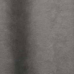 Melville col. 022 | Drapery fabrics | Dedar