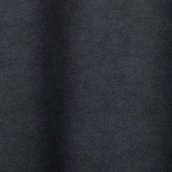 Melville col. 023 | Tessuti decorative | Dedar
