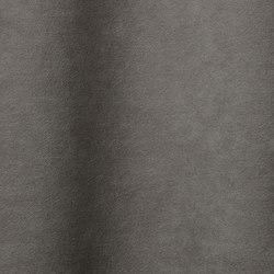 Melville col. 021 | Drapery fabrics | Dedar