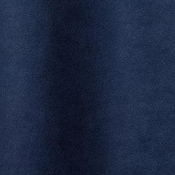 Melville col. 024 | Tejidos para cortinas | Dedar