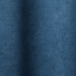 Melville col. 025 | Curtain fabrics | Dedar