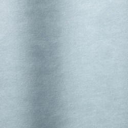 Melville col. 026 | Drapery fabrics | Dedar