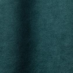 Melville col. 027 | Drapery fabrics | Dedar