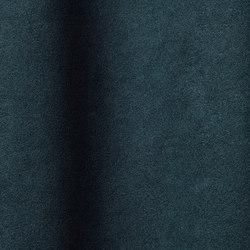 Melville col. 028 | Drapery fabrics | Dedar