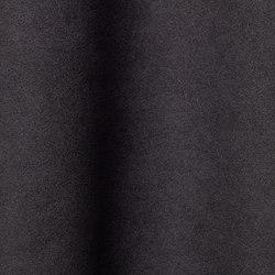 Melville col. 029 | Drapery fabrics | Dedar