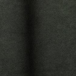 Melville col. 030 | Drapery fabrics | Dedar