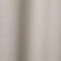 Melville col. 001 | Drapery fabrics | Dedar