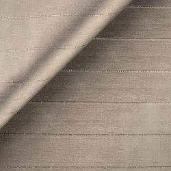 Bruno Triplet B057-03 | Curtain fabrics | SAHCO