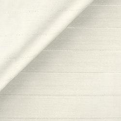 Bruno Triplet B057-04 | Curtain fabrics | SAHCO